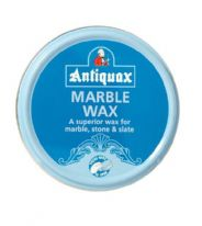 Antiquax Marble Wax - 100ml